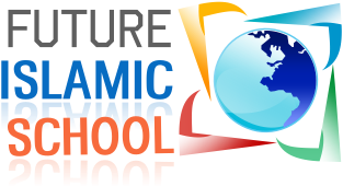 Future Islamic School Academy of Indonesia